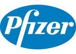 Компания Pfizer начала испытания нового препарата от рака почек