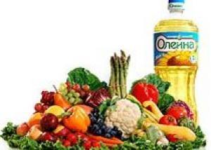 10 способов держать под контролем холестерин