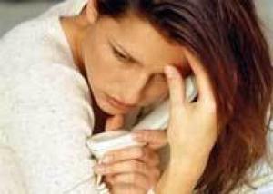 У страдающих от мигрени людей происходят изменения в мозге