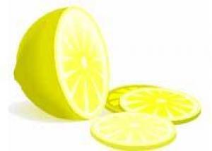 Тайны витамина С