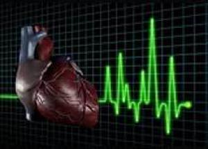 Центр лечения сердечной недостаточности в `Хадасе`