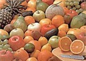 Пища, богатая волокном, помогает избежать рака поджелудочной железы