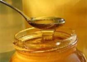 Американские ученые: ложка меда на ночь лучше всех лекарств предотвратит кашель у детей