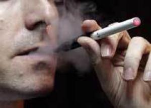 Курильщики чаще болеют диабетом