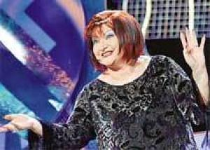 Жену Евгения Петросяна сразил неизвестный вирус