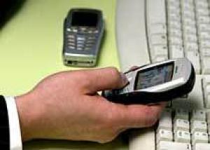 СМС-зависимость