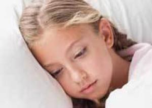 90 % детей назначают `взрослые` лекарства