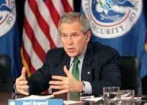 Президент США одобрил идею закрыть проект обмены шприцов