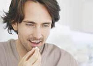 Созданы негормональные противозачаточные таблетки для мужчин