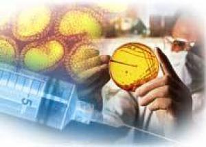 Разработана универсальная вакцина от гриппа типа А