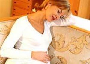 Кофе во время беременности увеличивает риск выкидыша