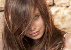 Японские ученые нашли ген старения волос