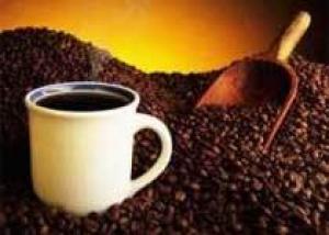 Повышенное потребление кофе снижает риск рака яичника
