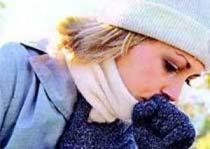 Кашель — симптом заболевания, о котором вы можете даже не подозревать
