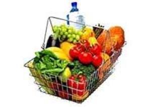 Витамин Е может сохранить вашу дееспособность и энергичность