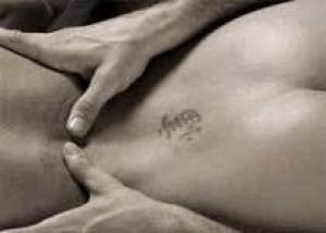 Интимная татуировка: `за` и `против`
