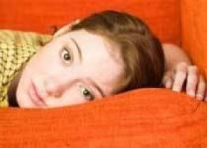 Медики назвали главную причину депрессий у женщин
