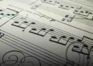 Ученые: последствия инсульта лечатся музыкой