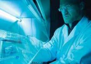 Ученые бьют тревогу: смертельные болезни пошли в наступление