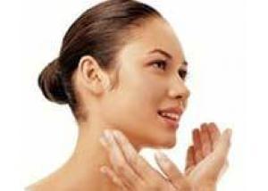 3 совета дерматологов: уход за кожей лица весной