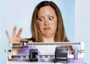 Скорая помощь для толстяков