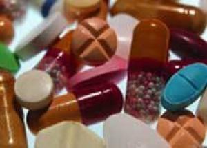 Разработано лекарство против метастазов
