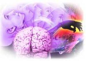 Открыт новый способ лечения психических расстройств