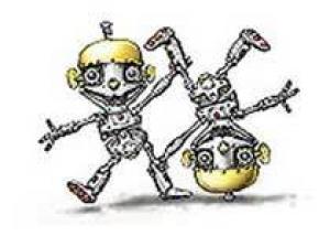 Родители оставят детей на попечение роботов
