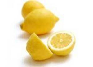 Лимонная кожура - самая большая опасность для жизни американцев