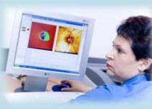 В технологии печати человеческих органов наметился прорыв