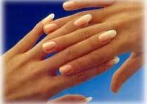 Ваши руки расскажут все о здоровье
