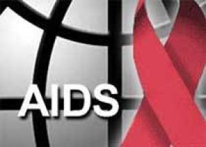 Канадец получил 18 лет тюрьмы за распространение ВИЧ-инфекции