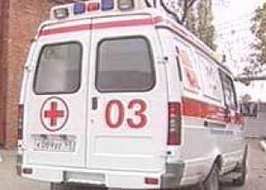 По факту смерти ребенка в тольяттинской больнице возбуждено уголовное дело