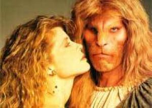 Ученые раскрыли причину любви красавиц к чудовищам