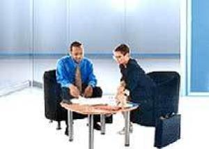 Почему сидячая работа сокращает годы жизни?
