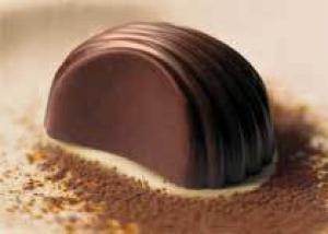 Лечебный шоколад понижает холестерин и давление