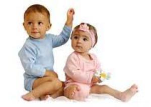 Постоянный информационный поток - причина новых детских заболеваний?