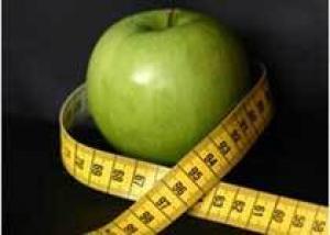 Две простые диеты
