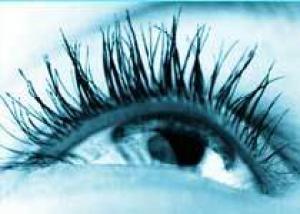 Генная терапия частично восстановила зрение слепым пациентам