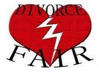 В Вене пройдет ёЯрмарка разводовё