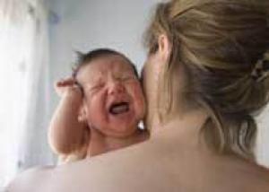 Ожирение и маленький вес при рождении угрожают здоровью американских детей