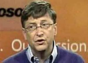 Билл Гейтс проведет переговоры о разработке вакцины против птичьего гриппа