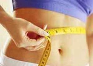 Жировая ткань выделяет гормон голода
