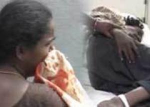 Десятки индийцев умерли от отравления контрафактным спиртным