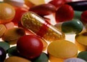 Лекарства по программе семи нозологий
