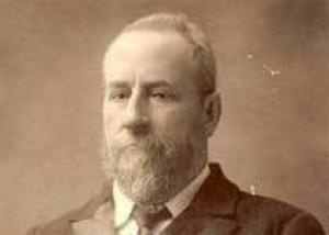 Умершего 100 лет назад австралийского премьера откопали, чтобы установить отцовство