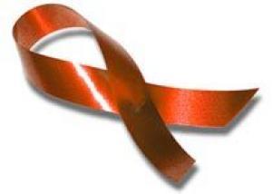 Найден замок для вируса СПИДа