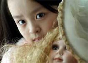 Ученые проверят `гигиеническую теорию` аутоиммунных заболеваний на карельских детях