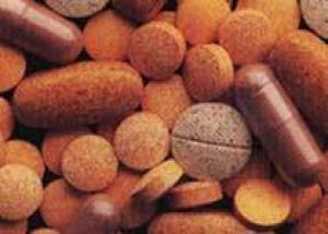FDA объявило войну псевдолекарствам от рака