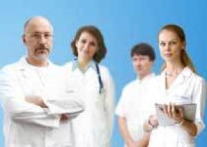 Американцы опасаются возврата эпидемий оспы